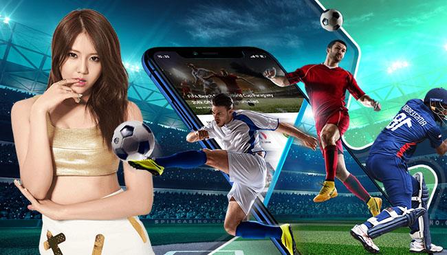 Pertanda Situs Permainan Sportsbook Terpercaya