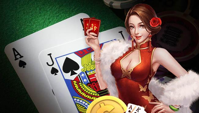 Pelajari Cara Memulai Permainan Judi Poker Online